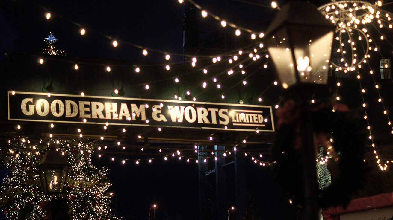 2018 Toronto Christmas Market: What You Need to do This Year